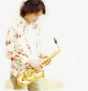 波多江史朗 〜Saxophonist〜