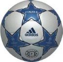 ☆サッカーボール遊び☆