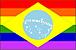 Rainbow ALEGRIA