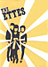 The Ettes / ジ・エッツ