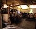 カフェ最高!!@名古屋オフ会