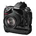 【Nikon D700 owners' commune】