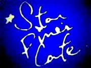 STAR PINE'S CAFE(S.P.C)
