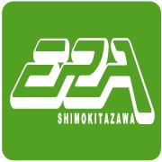 shimokitazawa ERA
