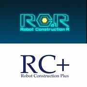 ロボットコンストラクション