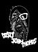 DUSTY JOHN THOMAS
