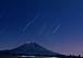 ★富士山遊星クラブ★