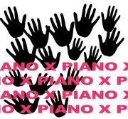 複数台ピアノ曲