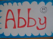 ABBY★CLUB