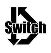 滋賀_DANCE-CREW 【switch D】