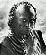 マイルス Miles Davis