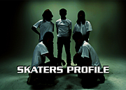 SPC (SKATERS PROFILE CREW)